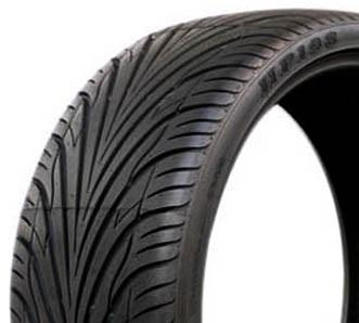 HP198 Tires