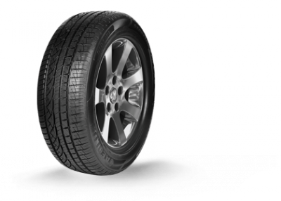 Steering Ace XAS (AU02) Tires
