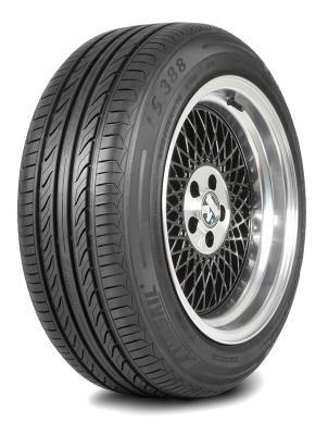 LS388 Tires