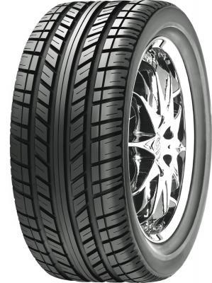 Argus Tires