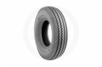 Transmaster Hiway Rib Tires