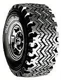 Traxion 70 Tires