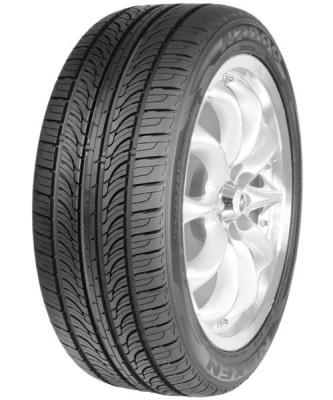 Nexen N7000 Tires
